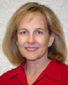 Susan M Yeomans  M.D.