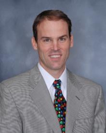 Dr. Giovanni  Ramundo  M.D.