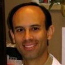 Dr. Douglas Mark Nadel  MD