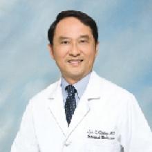 Dr. Jyh C Chang  M.D.
