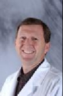 Dr. Charles Andrew Jordan  MD