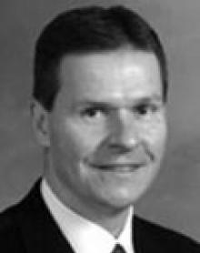 Paul R Miller  MD