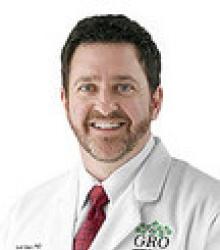 Dr. Todd  Stein  MD