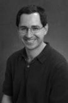 John Michael Janczakowski  MD