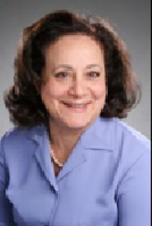 Esperanza  Guillermety  M.D.