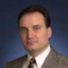 Michael Anthony Moffa  MD