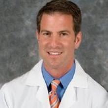 Mark  Leondires  MD