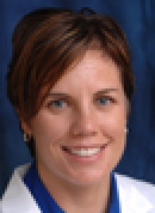 Jacqueline A Caffrey  MD