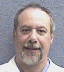 Dr. Frederick Michael Kohn  M.D.