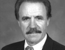 Dr. Howard Gerald Lang  M.D.