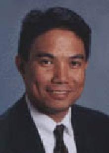 Elmo  Villanueva  MD
