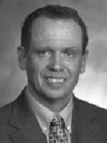 Dr. Steven K. Jones  MD