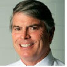 Timothy Patrick Quinn  M.D.