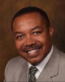 Dr. Orreth Bruce Case  MD