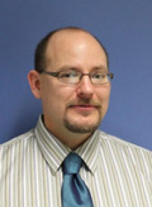 Dr. Edward Joseph Zgleszewski  M.D.