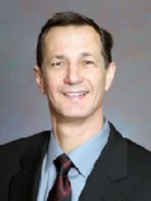 Dr. Mitchell  Minana  MD