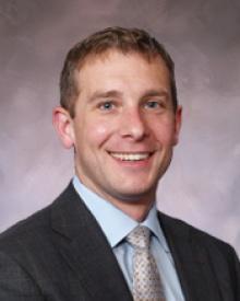 Dr. Joel A Torretti  MD