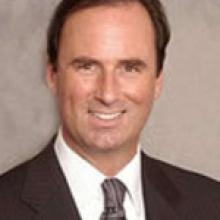 Dr. Michael J Broom  M.D.