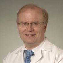 Dr. Alan Howard Matson  M. D.