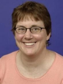 Debra M Stemmerman  M.D.