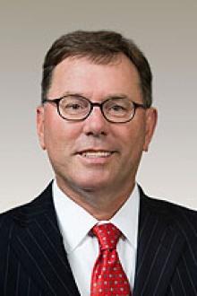 Dr. Richard G Lewis  MD