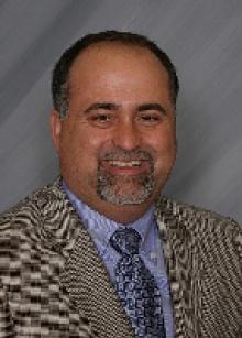 Steven W Stogner  MD