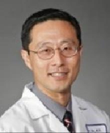 Peter J. Kim  MD