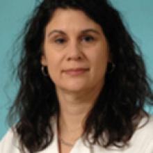 Dr. Marye J Gleva  MD