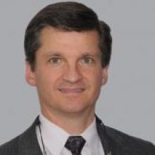 Dr. Paul D. Langer  M.D.
