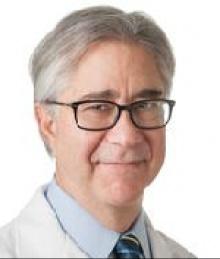 Ralph  Kazer  MD
