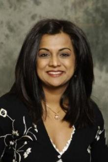 Dr. Supriya M Parowski  D.O.