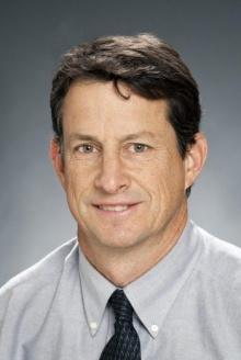 Dr. Geoffrey Kenton Lighthall  MD