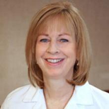 Diane Lynn Armstrong  M.D.