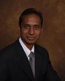 Ajay  Gaalla  MD