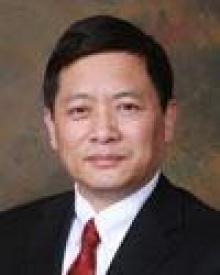 Qiang  Cai  M.D.