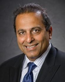 Dr. Salil  Bakshi  M.D.