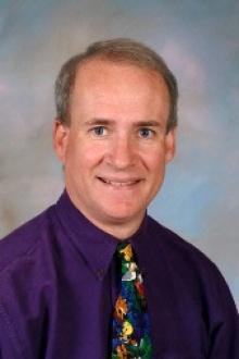 Neil E Herendeen  MD