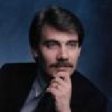 Mr. William Marcus Spurlock  M.D.
