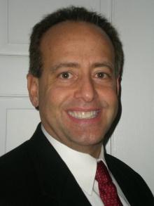 Dr. Charles A La rosa  M.D.