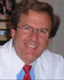 William B Rosenblatt  MD