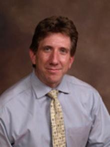 David A Wald  MD