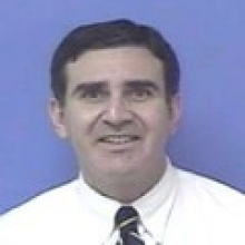 Dr. Jordan  Katz  M.D.