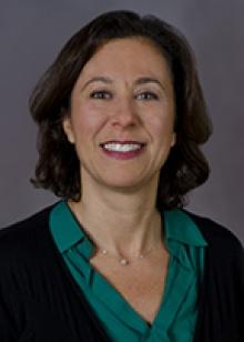 Deborah Janet Cohen  MD