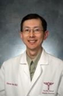 Gene Y Hao  M.D.