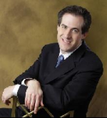 Dr. Steven Lloyd Sabin  M.D.