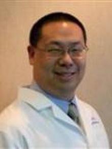 John C Liu  MD