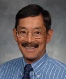 Dr. Peter Alan Hashisaki  M.D.
