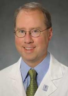 David S Wernsing  MD