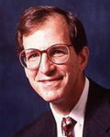 Howard J Cohen  MD