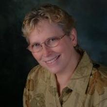 Judyann  Krenning  M.D.